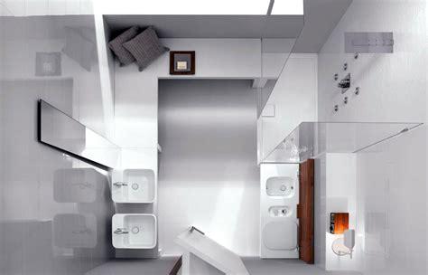 esempi bagni piccoli progetti esempi progetti bagni piccoli bagno da cm lavabo in