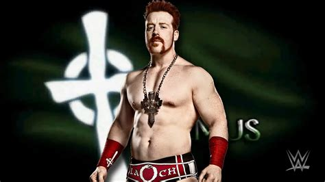 theme song sheamus sheamus 3rd wwe theme song for 30 minutes written in my