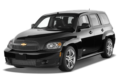 2010 chevy vehicles 2010 chevrolet hhr reviews and rating motor trend