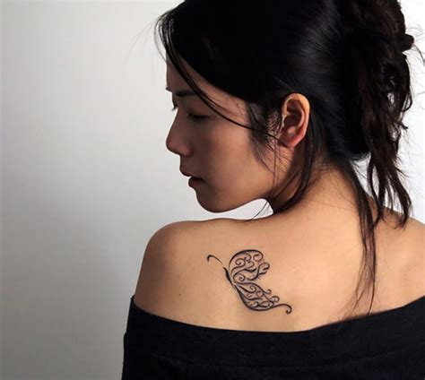 20 beautiful tattoo designs amp their meanings