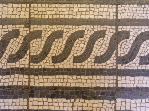 mosaic pattern manufacturers roman mosaic and tile tile design ideas