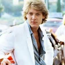 james spader haircut 21 best images about 80 s mens outfits on pinterest men