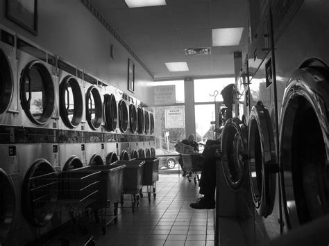 Laundry Mat Song by About Town This And That Page 10