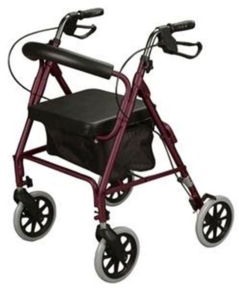 4 wheel walker with seat and basket 4 wheel rolling walker with shopping basket