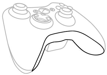 85 coloring pages xbox 360 xbox coloring page hd
