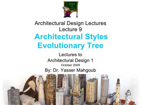 the trees names a last lecture by dr charles books architectural design 1 lectures by dr yasser mahgoub