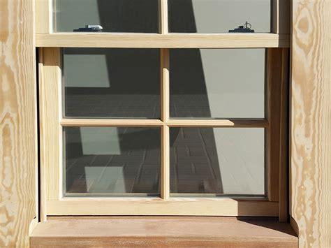 durchreiche schiebefenster hoch runter schiebefenster englischer bauart mit
