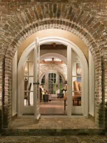 Floors And Decor Houston entrance bricks home design ideas pictures remodel and decor