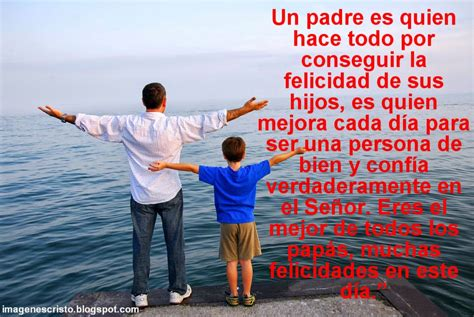 dia de los padres cristianos feliz dia del padre cristiano www imgkid com the image