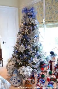 Christmas Fancy Dress Ideas Students » Ideas Home Design
