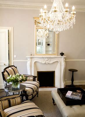 home decorating blogspot rajee sood french style inspiration series part 1
