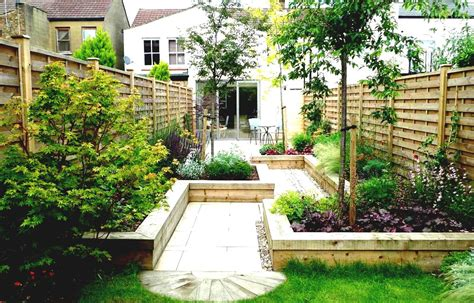 Small Garden Landscape Design Ideas Japanese Garden Designs For Landscape Ideas Small Gardens Pdf Yard Landscaping Front Awesome Diy