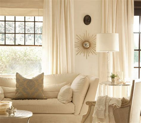 real simple design white on white 33 modern living room design ideas real