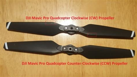 quadcopter motor and propeller how a quadcopter works with propellers and motors