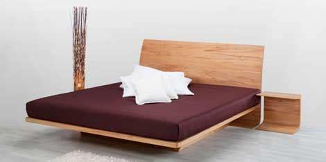 japanische schlafunterlage betten massivholzbetten tatami matten japanische betten
