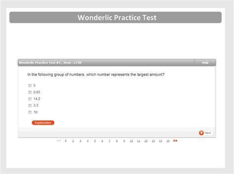 sle questions and answers free wonderlic sle test with answers explanations