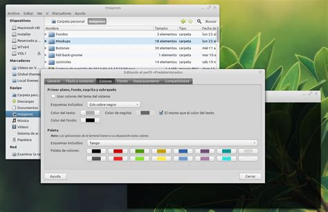 android themes for ubuntu 12 04 top 10 gnome themes for ubuntu 12 04 lts sudobits free