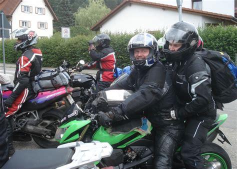 Motorradtreffen Dezember 2018 by Impressum Juli 2011 Pflichtausfahrt