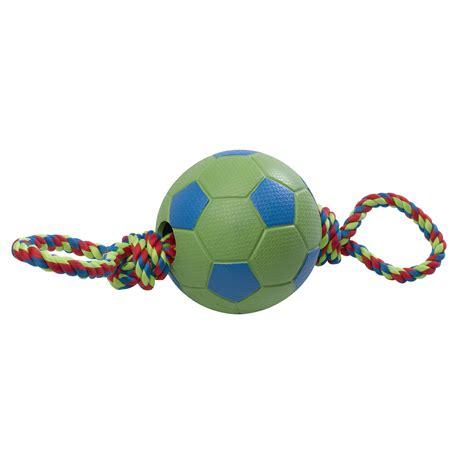 farb kick spiel petface toyz zerrspielzeug kick fu 223 seil spielzeug