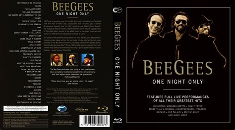 bee gees one 1997 bee gees one only 1997 2013 avaxhome