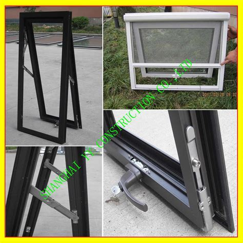pvc awning china pvc awning window china pvc awning window