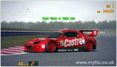 mitsubishi fto race car mitsubishi fto myfto co uk my ftos in gran turismo 3