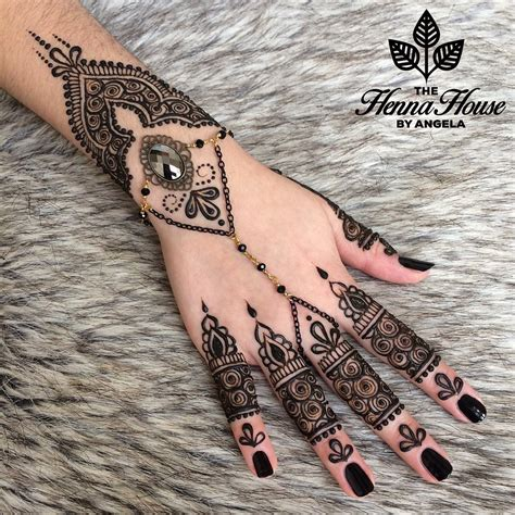 henna tattoo home stylish mehendi designs for to inspire you craft