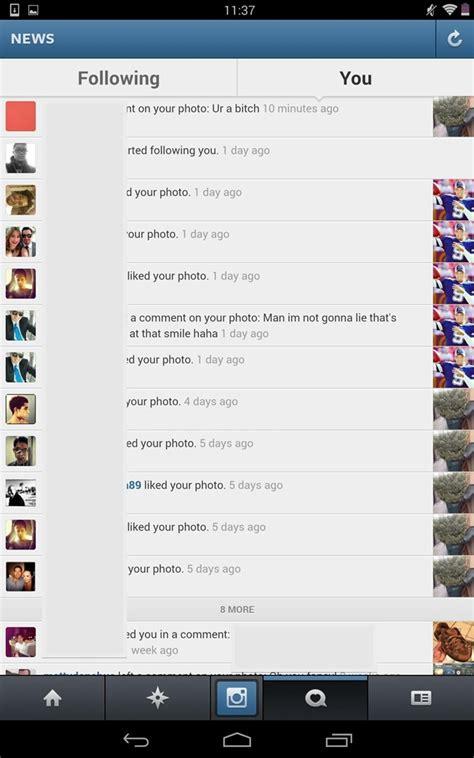 theme divider maker app pikachu theme divider instagram