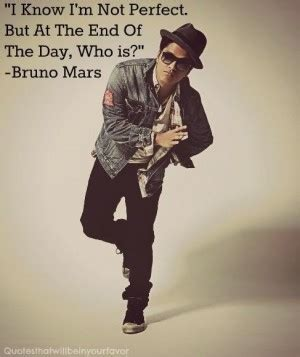 small biography of bruno mars bruno mars quotes about friends quotesgram