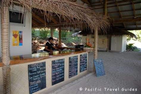 Images Kitchen Islands pictures of volivoli fiji islands