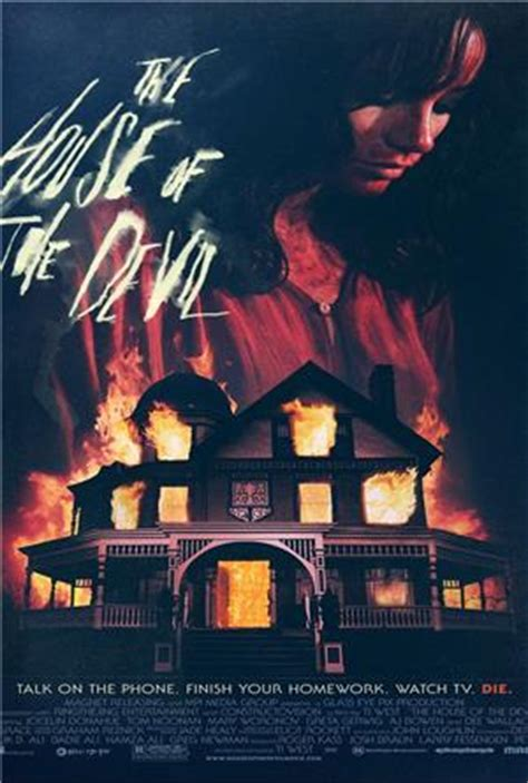 watch online the house of the devil 2009 full hd movie trailer download yify movies the house of the devil 2009 720p mp4 1 15g in yify movies net