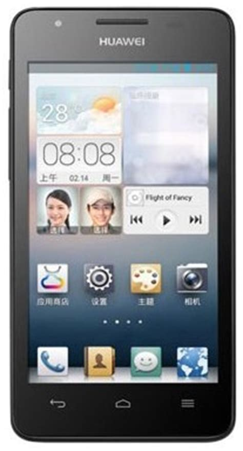 themes huawei ascend g525 easy repair huawei ascend g525 u00 supported android