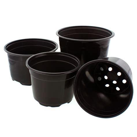 european pot pots containers for schools greenhouse megastore