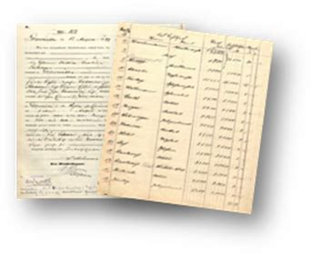 Germany Birth Records Search Results For Quot Ancestry Dna Quot Genealogy Gems