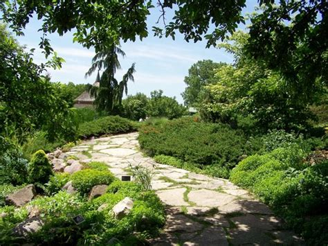 botanical gardens green bay wi green bay botanical garden bild green bay botanical