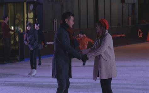 film romantis untuk pasangan winter in tokyo film drama romantis buat pasangan muda