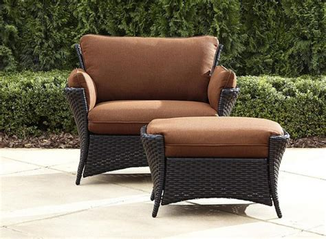 sears lazy boy recliner sears lazy boy patio furniture sears outdoor furniture