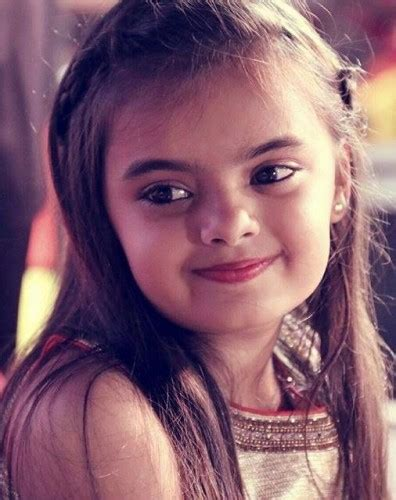 serial actress list hindi list of indian hindi tv serial child actresses who are