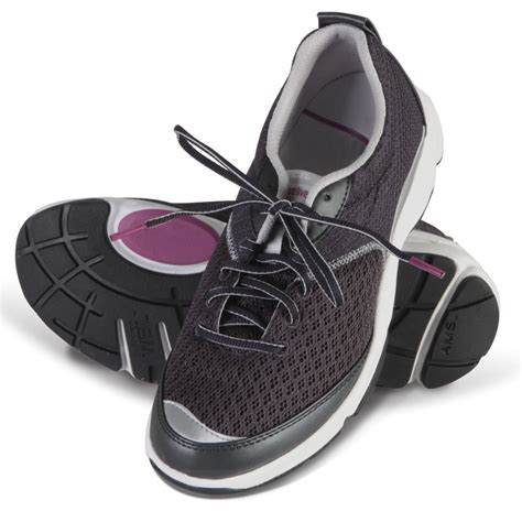 athletic shoes for plantar fasciitis plantar fasciitis learn what the best treatments are for