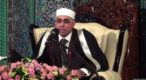 Khadijah By Al Hauraa forskjell mellom sunni og shia