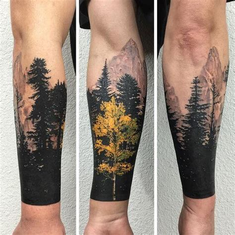 creative tattoos for men unique tattoos for ideas and designs for guys