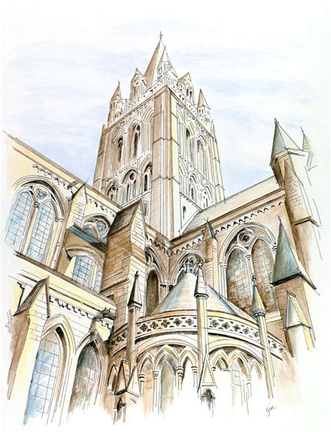 architectural drawings for sale architectural prints by jeanni for sale the art of