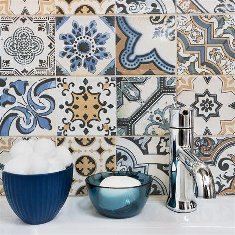 ceramic box deco santa warm deco 4x12 ceramic tile