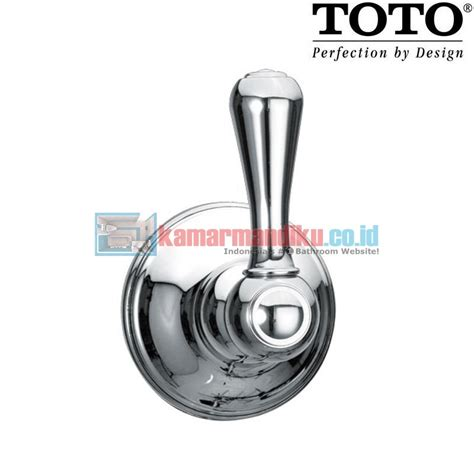 Shower Set With Stop Valve Toto Tx402sp 1 toto stop valve shower tx421scl distributor perlengkapan