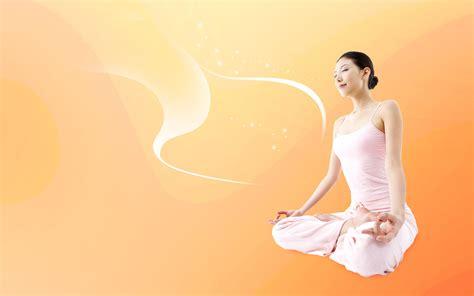yoga wallpaper for mac yoga psd wallpaper