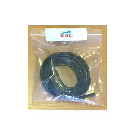 Rg316 N Type Sma Cable 3m by Cable Assembly Sma M Sma M Length 3m
