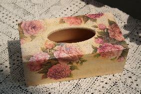 Tissue Decoupage Eropa 18 chusteczniki kwiatowe kjv s
