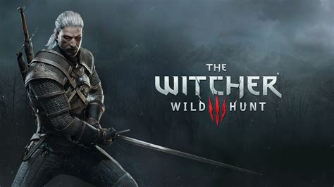The Witcher 3 Hunt 2015 Ps4 Torrents Juegos