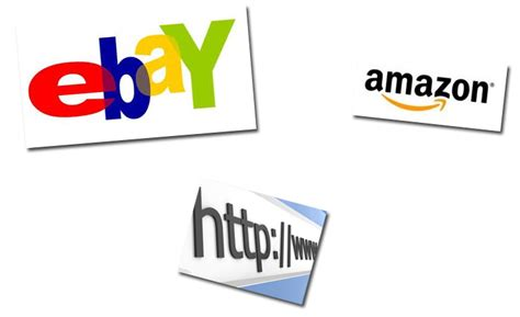 ebay dropship i will give ebay dropship guide for dropshipping for 10