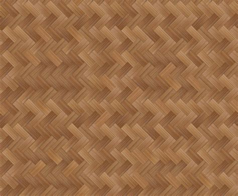 bamboo flooring texture seamless and swtexture free architectural